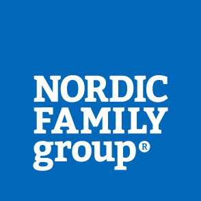 Nordic Family Group