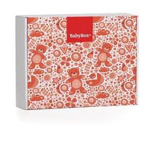 Babybox_produktfotografering-4835_72